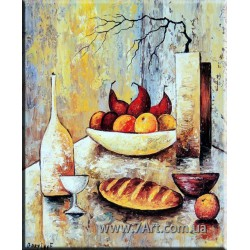 Картины для интерьера ART: 130915