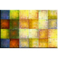 Картина для интерьера, ART: INR888001