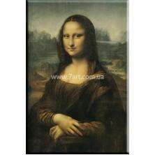 Репродукции картин, Art. KLS777015