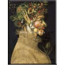 Репродукции картин, Art. KLS777025