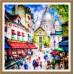 Городской пейзаж, ART: STT888195